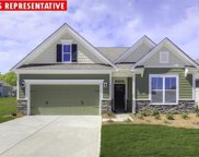 111  Cup Chase Drive, Mooresville image