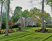 8206 Chapel Dr, Crestwood image