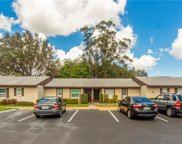 4215 E Bay Drive Unit 902, Clearwater image