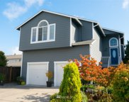 3927 152nd Place SE, Bothell image