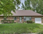 6806 E 85th Terrace, Kansas City image