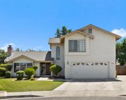 9425 Seager, Bakersfield image