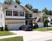 1338 Soothing  Court, Concord image