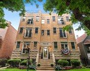 1722 W Berwyn Avenue Unit #2W, Chicago image