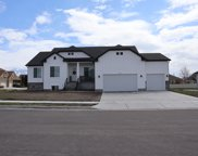 1931 W Shadow Way, Kaysville image