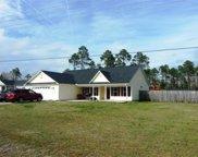 309 Sand Ridge Road, Hubert image