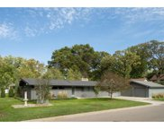 6845 Irving Avenue S, Richfield image
