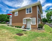 400 S 37th Ave. S, North Myrtle Beach image