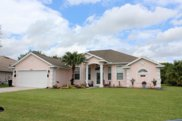 6003 NW Wolverine Road, Port Saint Lucie image