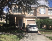 11837 Great Commission Way, Orlando image