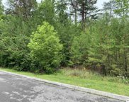 Lot 67 Smoky Cove Rd., Sevierville image