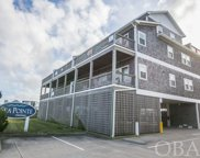 1712 S Virginia Dare Trail, Kill Devil Hills image