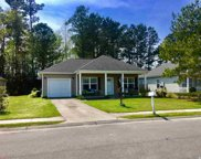 152 Carolina Pointe Way, Little River image