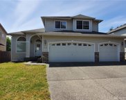 5618 76th Ave NE, Marysville image