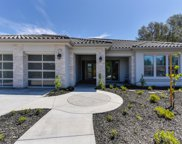 8139  Woodland Grove Place, Granite Bay image