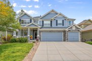 23460 E Maple Hills Avenue, Parker image