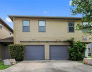 1201 Grove Blvd Unit 1402, Austin image