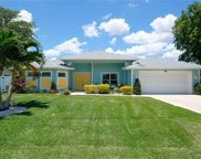 3330 SW 5th AVE, Cape Coral image