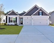 377 Great Harvest Road, Bluffton image