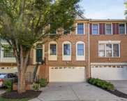 11320 Hollowstone Dr, Rockville image