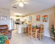 13500 Sandy Key Dr Unit #107W, Pensacola image
