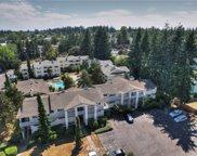 12906 8th Avenue W Unit #D105, Everett image