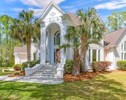 1301 Spotswood Court, Wilmington image
