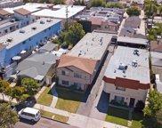 1140     Irving Avenue, Glendale image