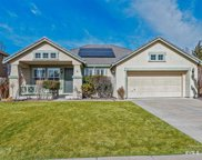 7070 Annabelle Drive, Sparks image
