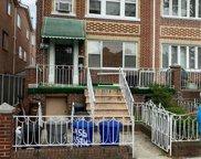 445 Avenue Y Avenue, Brooklyn image