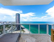 18201 Collins Ave Unit #4504, Sunny Isles Beach image