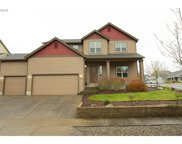 3552 NE SPRING MEADOW  DR, McMinnville image