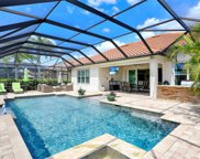 9360 Slate Ct, Naples image