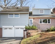 440 TIMBER DR, Berkeley Heights Twp. image