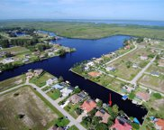 2726 Nw 42nd Pl, Cape Coral image