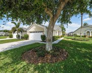 8514 Ibis Cove Cir Unit L-552, Naples image