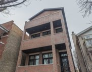 5348 N Ashland Avenue Unit #2, Chicago image