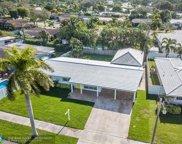 2100 NE 60th St, Fort Lauderdale image