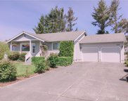 205 Evergreen Wy, Everson image