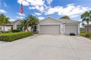 1516 Graduate  Court, Lehigh Acres image