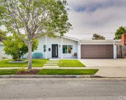 9422     Krepp Drive, Huntington Beach image