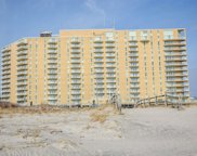921 Park Pl. Unit #1105, Ocean City image