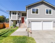 5657 23rd Ave SW, Seattle image