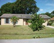 276 Avens, Palm Bay image
