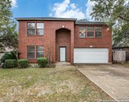 15902 Colton Well, San Antonio image