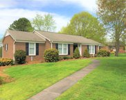 7041 Whitby Avenue, Clemmons image