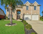 3706 Apple Tree Circle, La Porte image