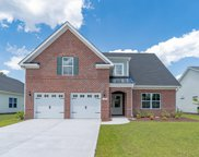 1523 Grove Lane, Wilmington image