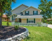 3205 Treetop Drive, Titusville image