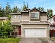 27703 242nd Place SE, Maple Valley image